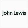 John Lewis Toothbrush offer