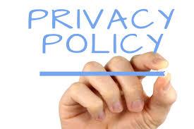 Hair Dryer Advisor Privacy Policy