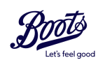 boots-new-logo