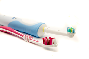 Different-types-of-toothbrush