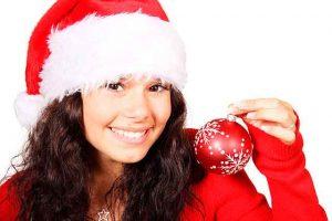 Christmas Gifts for Teeth_ToothbrushAdvisor