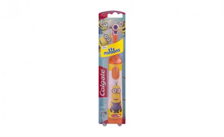 Best Kids Toothbrush Timer Reviews | Toothbrush Advisor