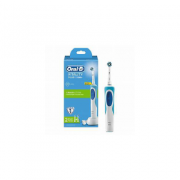 Oral-B-Vitality-Cross-Action-Plus-Electric-Toothbrush
