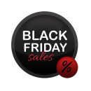 Black Friday 2019 – best toothbrush deals are better than half price!